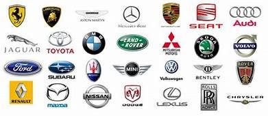 Design Context Car Manufacturers Recognition
