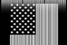 black and white american flag iphone wallpaper american flag wallpapers for iphone 5 desktop background