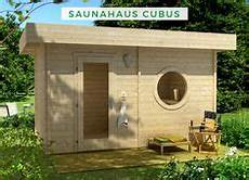 Die 264 Besten Bilder Eine Sauna F 252 R Den Garten