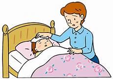 Kejang Demam Artikel Kesehatan Rumah Sakit Azra Bogor