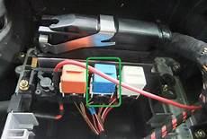 schlagzeilenk 228 fer neue benzinpumpe f 252 r den f 252 nfer bmw