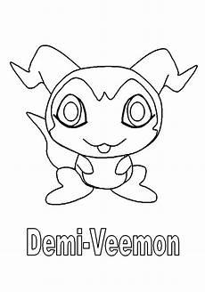 Digimon Malvorlagen Zum Drucken Ausmalbilder Digimon Kostenlos Malvorlagen Zum
