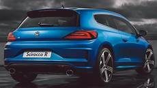 vw scirocco r 2015 vw scirocco r review road test carsguide