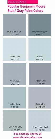 find this and more paint colorsbest blue gray color sherwin williams for bathroom blue