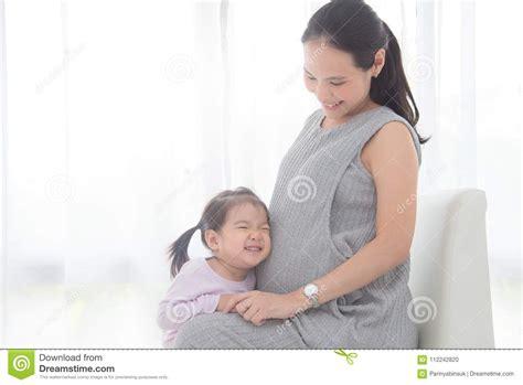 Gravid Kines