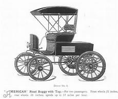 File American 1902 Automobile Jpg Wikimedia Commons