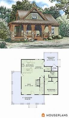 house plans under 100k house plans for under 100k plougonver com