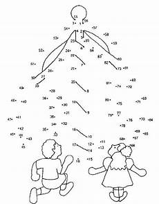 dot to dot worksheets our english site