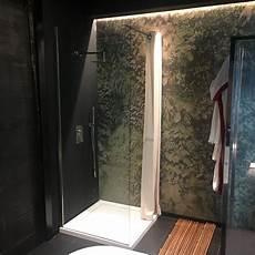 soluzioni doccia soluzione doccia