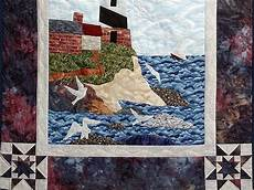 northeastern lighthouse wall hanging photo 3