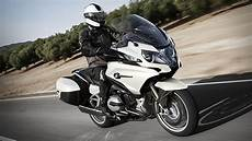 bmw r1200rt 2018 new 2018 bmw r 1200 rt motorcycles in centennial co