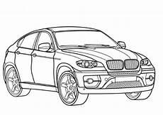 Malvorlagen Auto Verkaufen Ausmalbilder Autos Bmw X6 Ausmalbilder Cars