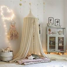 tende per letti a baldacchino aliexpress buy play house tents for canopy bed