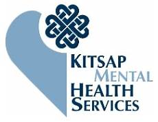 working at kitsap mental health services employee reviews