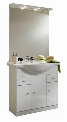 lavabo salle de bain pas cher ensemble meuble vasque pas cher maison parallele
