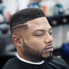 136 popular black men haircuts 2017 2018 black men hairstyles