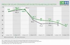 stromspeicher preise 2017 deutsche gesellschaft f 252 r sonnenenergie e v 24 03 17