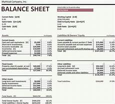 what is a quot strong quot balance sheet the motley fool