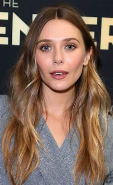 elizabeth olsen elizabeth olsen at deadline hollywood the contenders 2017