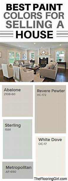 best bedroom paint color to sell house coral and mint green sherwin williams charisma colonial