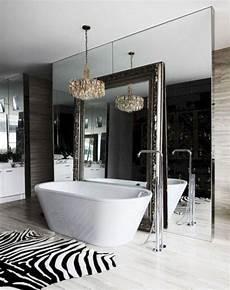 Bathroom Mirrors Glasgow