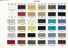 1stgencelica com view topic 71 81 usa celica paint