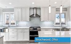 factors you need to think about when remodeling the kitchen remodeling your kitchen