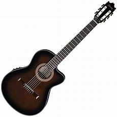best thin acoustic guitar the 4 best thin neck acoustic guitars reviews 2018