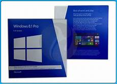 32 bit 64 bit version microsoft windows 8 1 pro pack