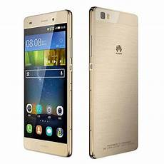 huawei 174 p8 lite gold color end 1 20 2018 3 15 pm