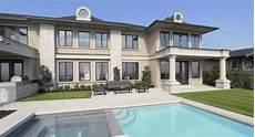 comprare casa in canada el salario que se necesita para comprar una casa en canad 225