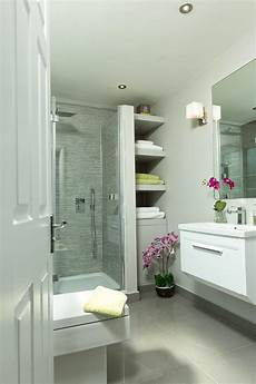 bathroom ideas photo gallery 75 most popular bathroom design ideas for 2019 stylish bathroom remodeling pictures houzz