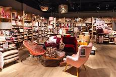 revivez en images l ouverture du magasin maisons du monde