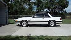 best car repair manuals 1988 ford mustang user handbook 1988 ford mustang 5 0 lx notchback classic ford mustang 1988 for sale