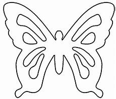 gladness of diy white chocolate butterfly pattern