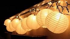outdoor lichterketten mit lichterketten au 223 en f 252 r