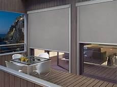 tende da sole per finestre esterne tende oscuranti a rullo per esterni da interni per finestre