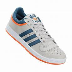 adidas top ten low 44 99 sneakerhead c77111
