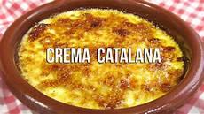 crema catalana lidl crema catalana cr 232 me br 251 l 233 e youtube
