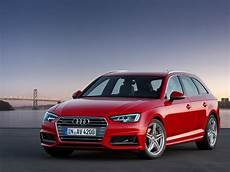 neuer a4 avant 2015 audi a4 avant 2015 new used car review which