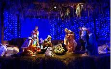 christmas nativity wallpaper 59 images