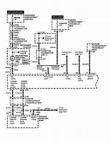 1992 Nissan 240sx Fuel Wiring Diagram