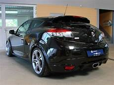 renault m 233 gane coup 233 2 0 16v turbo rs occasion essence
