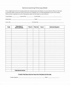 log sheet template 23 free word excel pdf documents download free premium templates