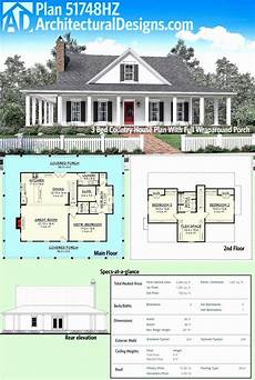 florida cracker house plans wrap around porch pin on favorite house plans ideas printable