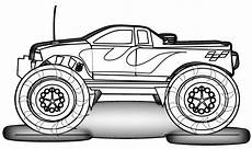race car coloring pages free on clipartmag