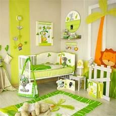 chambre enfant jungle chambre b 233 b 233 jungle d 233 co chambre