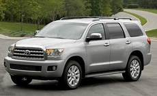 old car owners manuals 2002 toyota sequoia auto manual toyota service manuals page 3 best manuals