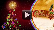 merry christmas greetings video free download all design creative