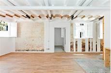soffitti decorati 20 soffitti decorati foto foto 1 livingcorriere